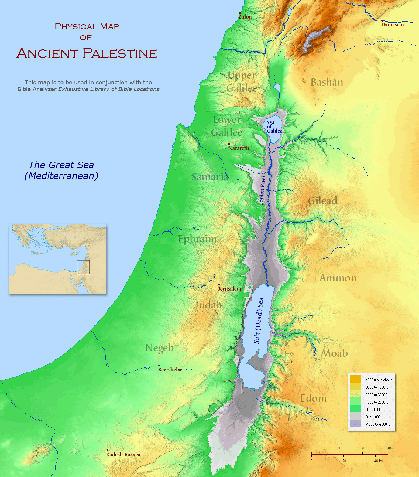 Map - Kidron - BibleBento.com Kidron Valley Map on temple mount map, hinnom valley map, gihon spring, tyropoeon valley, united states valley map, savannah valley map, valley of josaphat map, ottawa valley map, lauterbrunnen valley map, valley of rephaim map, church of the holy sepulchre map, hezekiah's tunnel map, tel arad map, valley of josaphat, jezreel valley map, jordan rift valley map, gihon spring map, jordan river map, panamint valley map, jerusalem map, hudson valley map, mount of olives map, gethsemane map,